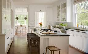 Sherwin Williams 2017 Colors Of The Year Color Of The Year Off White Is On Trend For 2016