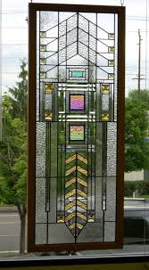 stained glass door patterns best 20 beveled glass ideas on pinterest contemporary stained