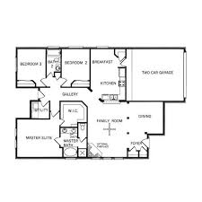find floor plans find floor plans on android