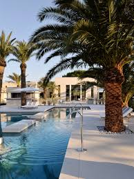hotel sezz saint tropez st tropez luxury design hotel saint