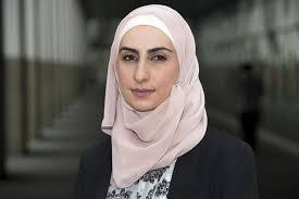 femme pour mariage avec numero telephone être femme en syrie le régime nous viole daech nous réduit en
