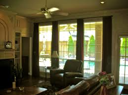 Outdoor Curtains Ikea by Decorating Awesome Dark Kohls Drapes With Ikea Accent Chair And
