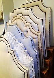 Design For Headboard Shapes Ideas Wonderful Design For Headboard Shapes Ideas 17 Best Ideas About