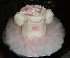 baby shower ideas for princess 714ebe5a