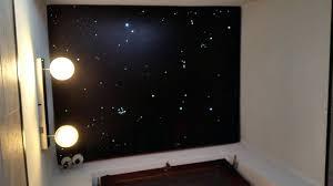 led licht fã r badezimmer sternenhimmel fur badezimmer sternenhimmel fa 1 4 r badezimmer