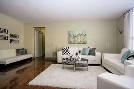 One Bedroom Apartments Richmond Va Bedroom Ideas Fine Design One Bedroom Apartments For Rent Near