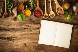 cuisine automne les 30 livres gourmands de l automne à ne surtout pas rater atabula