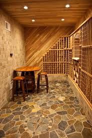 Wine Cellar Shelves - wine racks america gallery of cellar photos