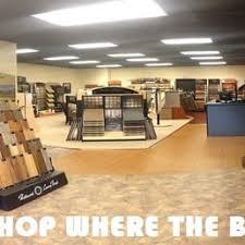 floors to go of virginia flooring 1612 centerville