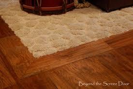 floor hardwood floor carpet on floor and wood with inlay 8
