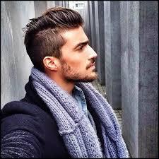 arabic men haircut pin by ashton baker on facial hair pinterest facial hair and
