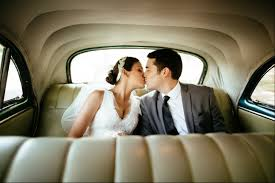 4 credit cards to help fund your wedding credit
