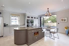 classic kitchens direct classic kitchens direct dorset