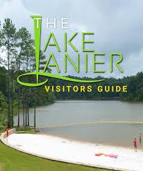 Lake Lanier Nights Of Lights Magical Nights Of Lights At Lake Lanier Islands Lake Lanier