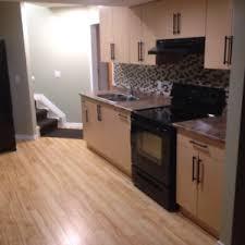 2 Bedroom House For Rent In Edmonton 2 Bedroom For Rent Edmonton Apartments U0026 Condos For Sale Or Rent