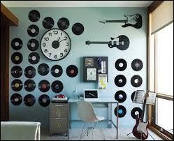 Teen Boy Bedroom Ideas by Music Room Decor Ideas Music Theme Bedroom Decorating Ideas