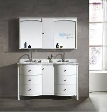 Bathroom Vanity New York by We Have Warehouse In New York For Bathroom Vanities Wings3