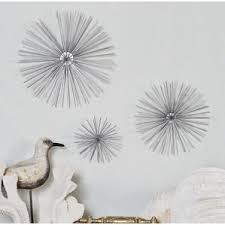 Grey And White Wall Decor Grey Wall Accents You U0027ll Love Wayfair