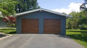 Lill Overhead Doors Il Garage Door Repair Tags Garage Door Repair
