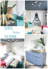 bedroom wall decor diy how to decorate your room without buying anything diy bedroom wall