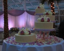 taniesha u0027s blog valentine 39s day wedding decoration cakes what