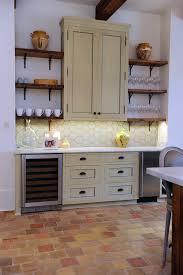 kitchen tile paint ideas red quarry tile kitchen hexagon tile kitchen kitchen tile paint