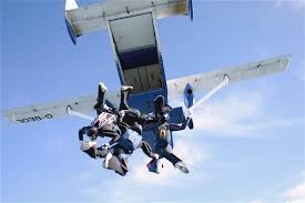 Pictures Of Planes by Hush Kit Top Ten Top 10 Planes I Have Jumped Out Of A Skydiver U0027s