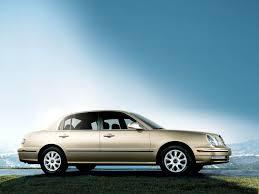 kia amanti jaguar kia amanti 2003 design interior exterior car innermobil