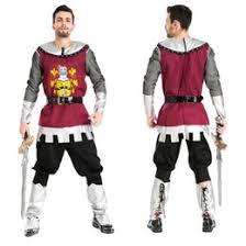 Gladiator Halloween Costume Gladiator Movie Costumes Gladiator Movie Costumes Sale