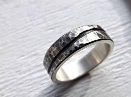 mens silver wedding rings wedding rings mens silver wedding ring design ideas wedding