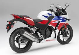honda cbr india 2015 honda cbr300r md first ride motorcycledaily com