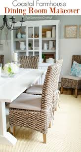 Coastal Living Dining Room 193 Best Dining Room Ideas Images On Pinterest Dining Room