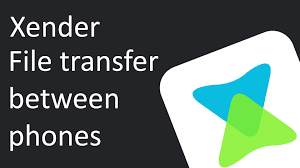 transfer apk files from pc to android xender faster mobile file transfer between phone and phone pc