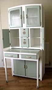 100 kitchen larder cabinet kitchen larder cupboard