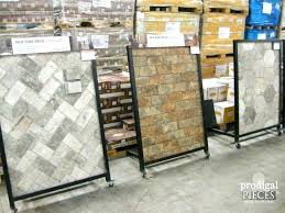 floor and decor pompano fl mesmerizing floor and decor outlet medium size of tile and floor