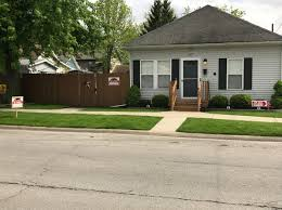 la salle county il for sale by owner fsbo 53 homes zillow