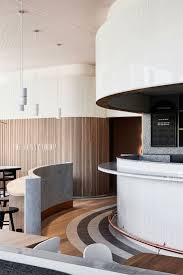 best 25 art deco bar ideas only on pinterest art deco hotel