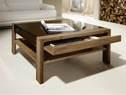 Typical Coffee Table Height by Especial Adjustable Height Coffee Table Table Vidrian Com Table