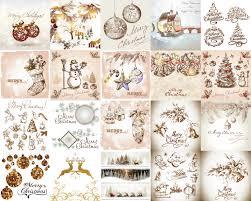 christmas ball vector graphics art free download design ai eps