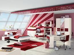 wandgestaltung rot uncategorized schönes wandgestaltung wohnzimmer grau rot mit