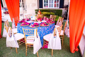 linen rentals san antonio tablecloth rentals s tent columbia sc san antonio tx for weddings