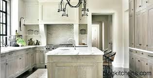 White Washed Cabinets Kitchen Whitewashed Kitchen Cabinets White Wash Kitchen Cabinets Modern