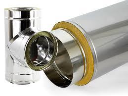 aspiratori fumo per camini produzione vendita canne fumarie acciaio inox rame ferro con