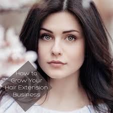Hair Extensions Salt Lake City by Di Biase Hair Extensions Usa U2013 Di Biase Hair Extensions Usa Store