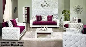room decoration ideas living room decorating ideas decorating