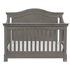 Best Convertible Baby Cribs by 10 Best Baby Cribs Ultimate Parents Guide 2017