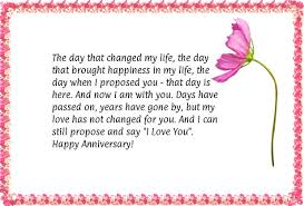 10th year wedding anniversary happy wedding anniversary quotes for my husband