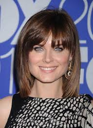 jamison shaw haircuts for layered bobs 94 best hair images on pinterest hair cut layered hairstyles