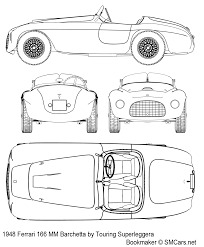car ferrari drawing the ferrari california ferrari cars and car drawings