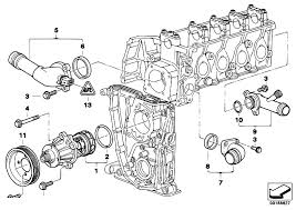 of bmw 316i engine diagram wiring diagrams instruction